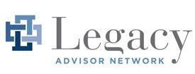 Legacy Advisor Network